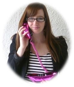 telefoniste.jpg