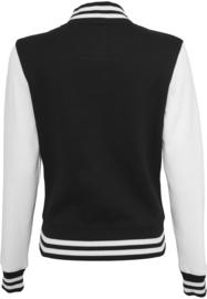 College Jacket - lady