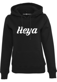 Hoody - Heya