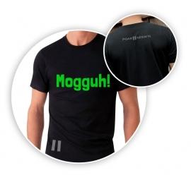 Het Mogguh! shirt
