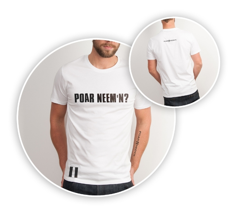 PN? - wit