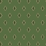 Temecula green 8366-0544