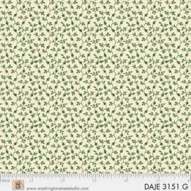 Dargate Jellies 3151 G
