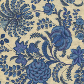 Dutch Heritage 2034 China Blue