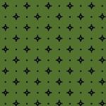 Temecula green 8358-0514