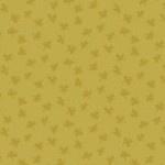 Bijoux by Kathy Hall 8700 YG Clover Mustard