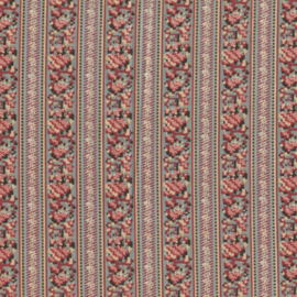 Chintz Patchwork ca 1820 - 4003