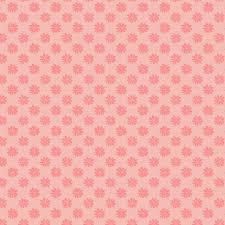 Liberty Floral Dot (Y)