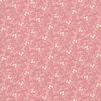 Moda Chafarcani pink 13858 16