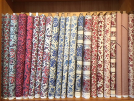 Dutch Heritage Chintz