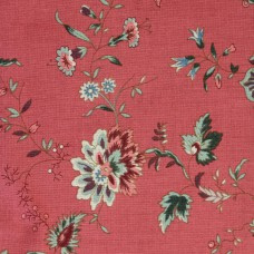 Dutch Heritage Mary's Secret Garden 2032 coral