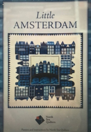 Little Amsterdam offer small