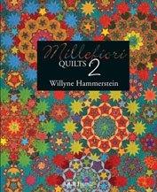 Millefiori Quilts 2