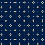 Temecula blue 8358-0510