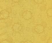 Dutch Heritage Two Tone 1021 mustard