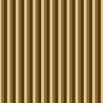 8148-0197 stripe brown