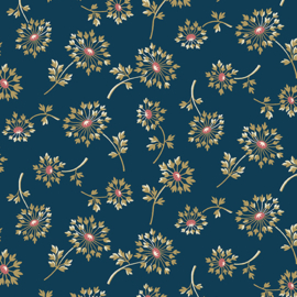 Super bloom 9449 B Dusk
