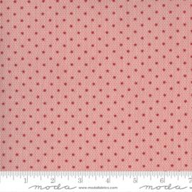 Cooper Pink LL 8354-20
