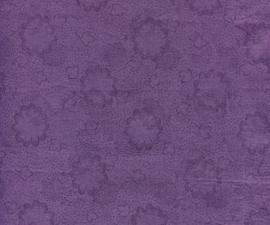 Dutch Heritage Two Tone 1021 purple