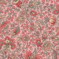 Moda Chafarcani pink 13860 14