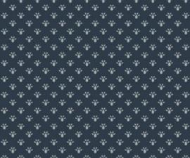 8150-0169 blue