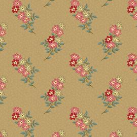 Nana's Flower Garden 9533 Kathryn Fawn