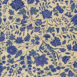 Dutch Heritage 1025 China Blue
