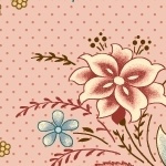 8144-0131 pink