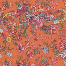Dutch Heritage Indira 2051 orange