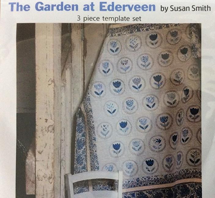 The Garden of Ederveen