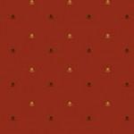 Trinkets by Kathy Hall  9020 R Teeny Tulip Red