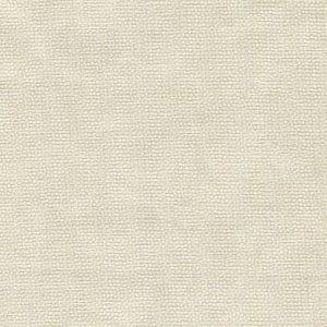 Pindot 1503 cream