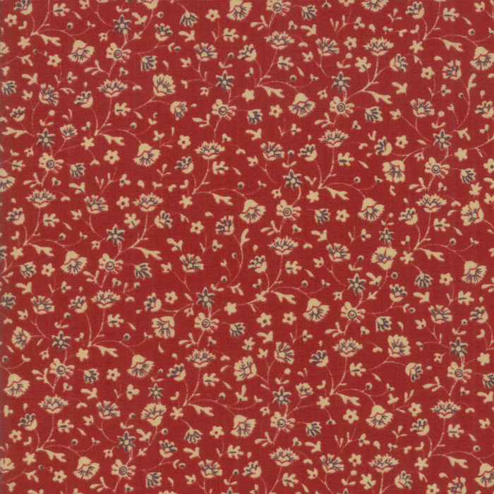 31583-12 red