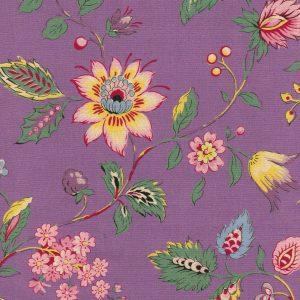 Dutch Heritage Ashridge 2031 purple