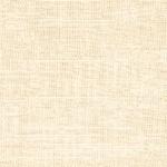 8203-0142 linen look background cream