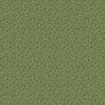 Full Circle Creeping Thyme green 0642-1014