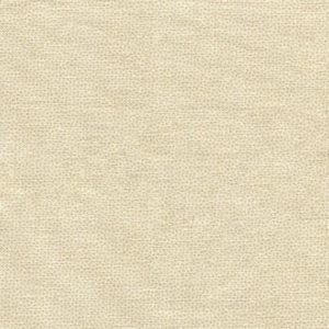 Pindot 1503 Ivory