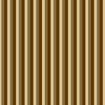 8148-0197 stripe brown