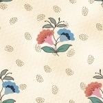 Bathwick by Karen Styles, foulard 8204-0142