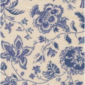 Dutch Heritage China Blue 2040 medium