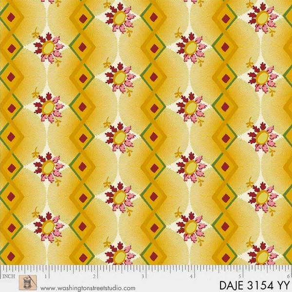 Dargate Jellies 3154 YY