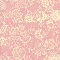 Moda Chafarcani pink 13850 16