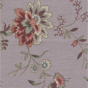 Dutch Heritage Mary's Secret Garden lavender