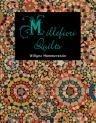 Millefiori Quilts 1