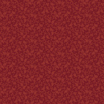 Full Circle by Sarah Maxwell, Entwined red 0643-1011