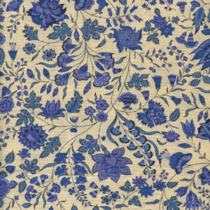 Dutch Heritage 1025 China Blue