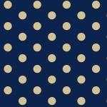 Temecula blue white dot 8369-0510