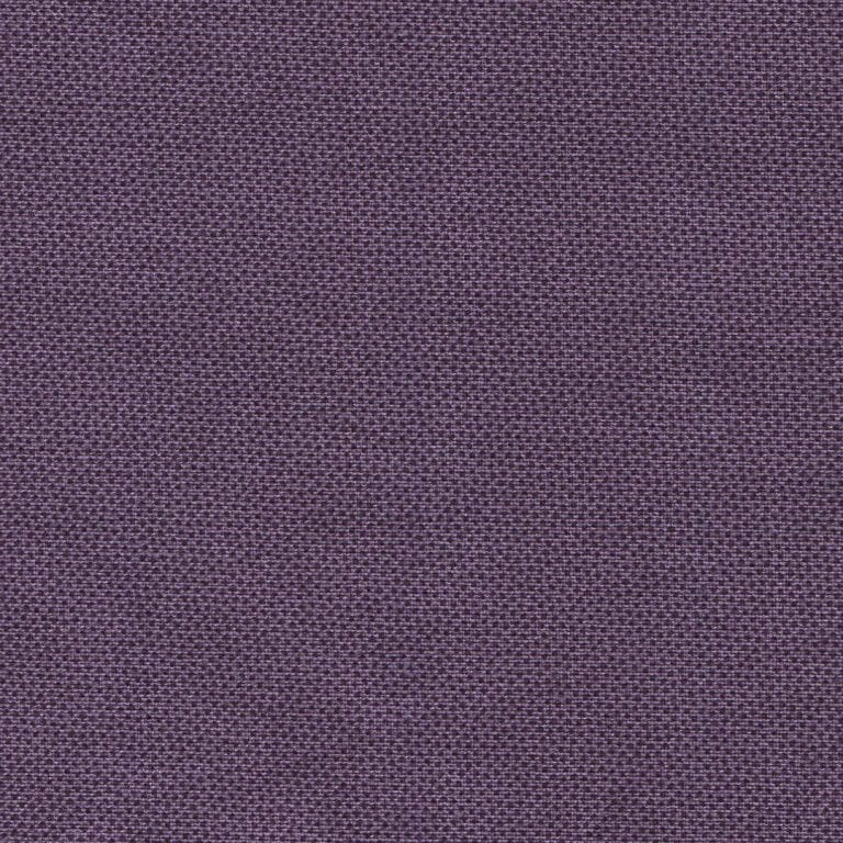 Purple pindot