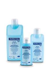 Sterillium - Desinfectie voor handen 500ml