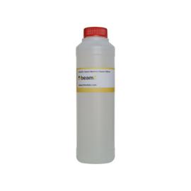 Reinigingsvloeistof voor rookmachine